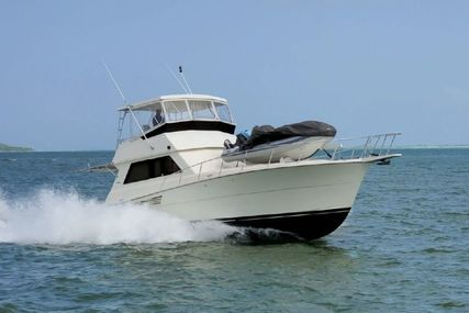 Viking Convertible for sale in Puerto Rico for $149,900 (£108,884)