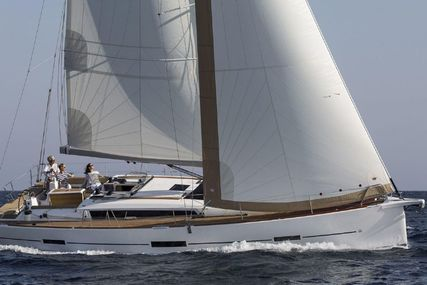 Dufour Yachts 60HP for sale in Puerto Rico for $331,775 (£239,222)