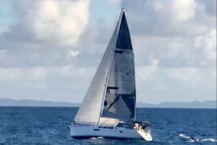Jeanneau for sale in Puerto Rico for $125,000 (£90,919)