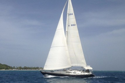 C&C LK 44 for sale in Puerto Rico for $49,500 (£35,486)