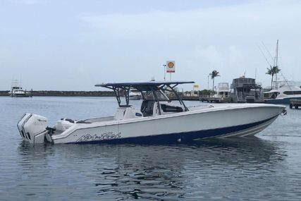 Nor-Tech 390 Center Console for sale in United States of America for $598,000 (£429,539)