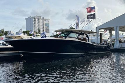 Scout 380 LXF for sale in Puerto Rico for $797,083 (£578,985)