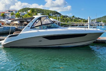 Sea Ray 310 Sundancer for sale in Puerto Rico for $175,000 (£125,848)
