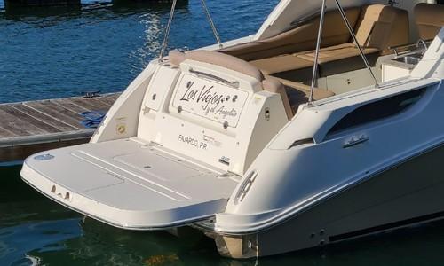 Image of Sea Ray 310 Sundancer for sale in Puerto Rico for $175,000 (£129,195) Fajardo,, Puerto Rico