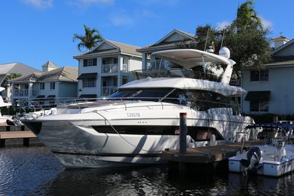 Prestige 630 for sale in United States of America for $1,665,000 (£1,216,661)