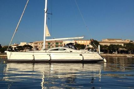 Jeanneau 49 DS for sale in United States of America for $199,000 (£142,886)