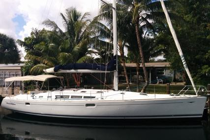 Jeanneau Sun Odyssey 49 for sale in United States of America for $131,000 (£94,061)