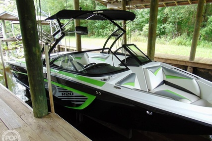 Tige R20 for sale in United States of America for $58,900 (£42,469)
