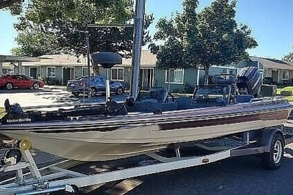 Ranger Boats 372-V for sale in United States of America for $10,700 (£7,783)