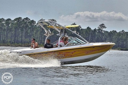 Mastercraft X2 for sale in United States of America for $61,500 (£44,158)