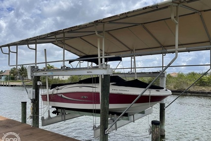 Sea Ray 195 Sport for sale in United States of America for $21,800 (£15,835)