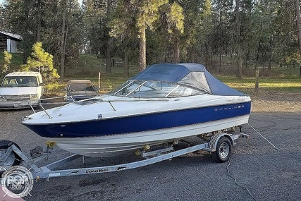 Bayliner 210 Classic for sale in United States of America for $22,300 (£16,198)
