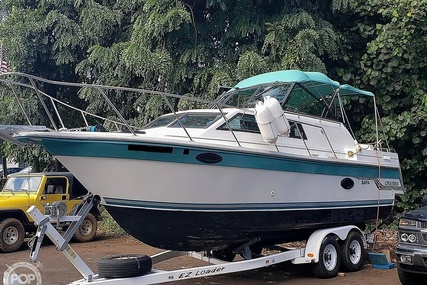 Baha Cruisers 250 EXPRESS XLE for sale in United States of America for $22,750 (£16,478)