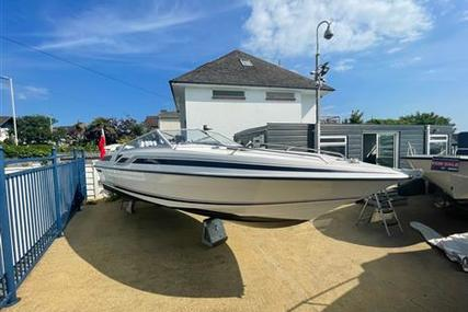 Sunseeker Mexico 24 for sale in United Kingdom for £24,999