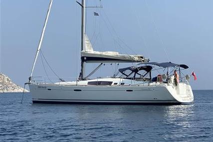 Beneteau Oceanis 50 for sale in Turkey for £140,000