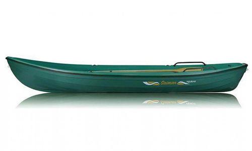 Image of Terhi 475 SAIMAN HUNTER for sale in Germany for €2,740 (£2,348) Hamburg, , Germany