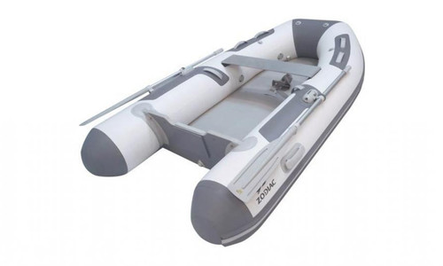 Image of Zodiac CADET 270 AERO for sale in Germany for €1,199 (£1,027) Bönningstedt, , Germany