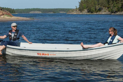Terhi 480 SAIMAN SOLAR for sale in Germany for €3,800 (£3,243)