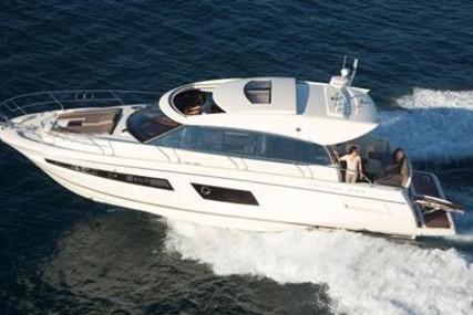 Prestige 450 S for sale in France for €499,000 (£426,026)