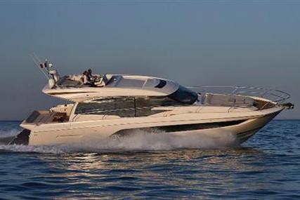 Prestige 590 S for sale in France for €1,190,000 (£1,019,141)