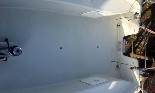 Image of AR VAG IKONE J for sale in France for €6,500 (£5,568) GRANVILLE, , France