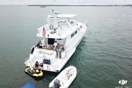 Inace Motor Yacht for sale in United States of America for $320,000 (£232,442)