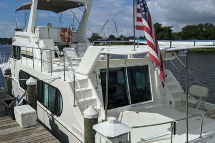 Harbor Master for sale in United States of America for $195,000 (£140,230)