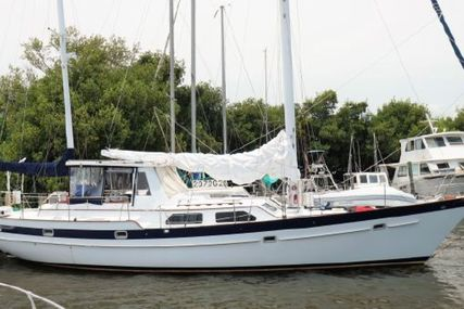 Irwin Yachts unknown for sale in United States of America for $144,500 (£104,608)