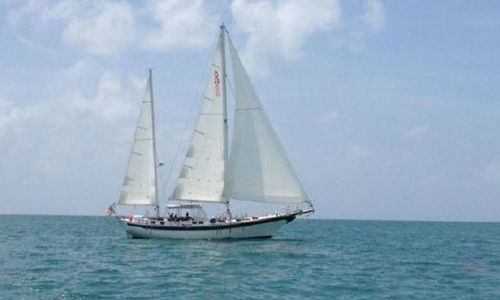 Image of Durbeck for sale in United States of America for $150,000 (£109,609) Key West, Florida, United States of America