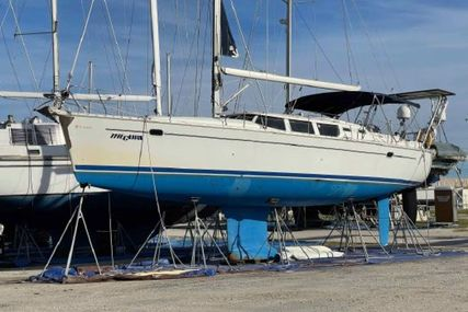 Jeanneau for sale in United States of America for $99,900 (£71,730)
