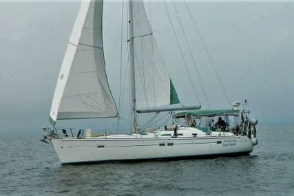 Beneteau for sale in United States of America for $159,900 (£116,306)
