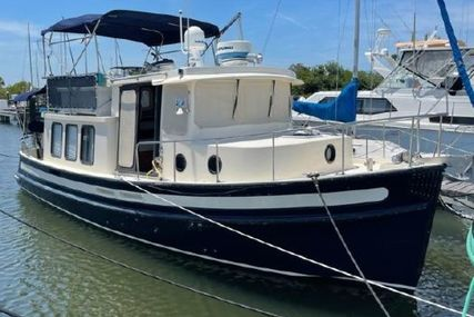 Nordic Tugs for sale in United States of America for $159,500 (£115,383)