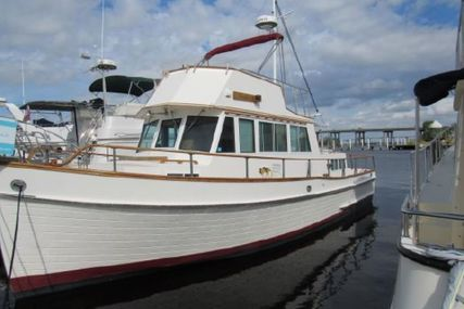 Grand Banks for sale in United States of America for $99,900 (£72,788)
