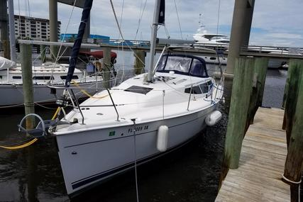 Hunter E33 for sale in United States of America for $90,000 (£65,500)