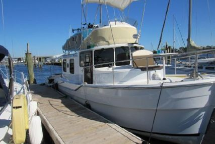Ranger Tugs for sale in United States of America for $234,900 (£168,398)