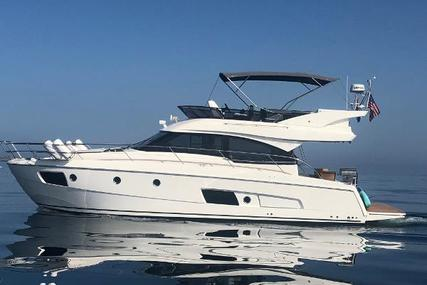 Bavaria Yachts  420 Virtess for sale in United States of America for $599,000 (£435,102)