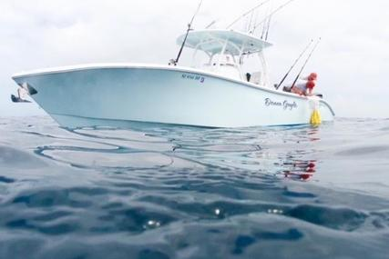 Yellowfin 32 cc for sale in United States of America for $232,500 (£168,883)