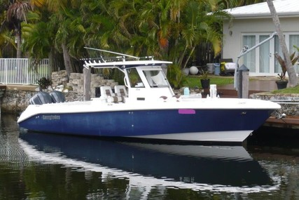 Everglades 325 CC for sale in United States of America for $209,000 (£149,938)