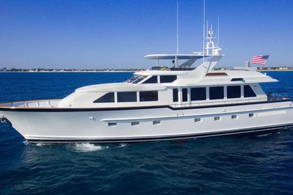 Burger Motor Yacht for sale in United States of America for $1,595,000 (£1,145,677)
