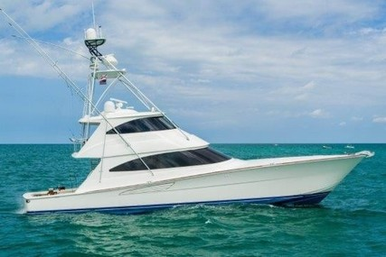 Viking Enclosed for sale in United States of America for $6,399,000 (£4,587,393)