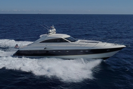 Viking Yachts Princess V65 for sale in United States of America for $699,000 (£501,467)
