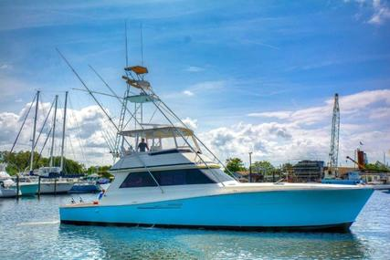 Viking Convertible for sale in United States of America for $339,000 (£243,501)