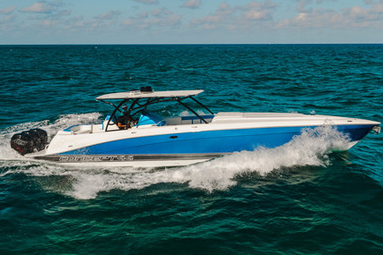 Concept 4400 CUD for sale in United States of America for $325,000 (£236,799)