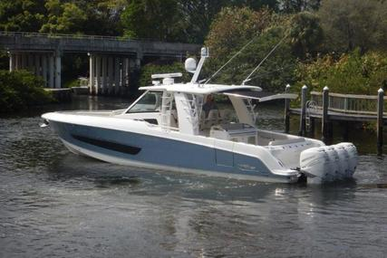 Boston Whaler 300 Outrage for sale in United States of America for $839,000 (£602,648)