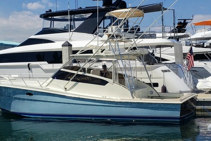 Topaz Royale for sale in United States of America for $159,000 (£113,986)