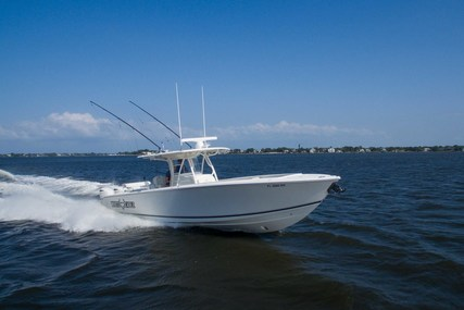 Jupiter HFS for sale in United States of America for $439,000 (£314,716)