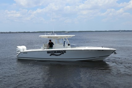 Jupiter 34 HFS for sale in United States of America for $315,000 (£225,821)