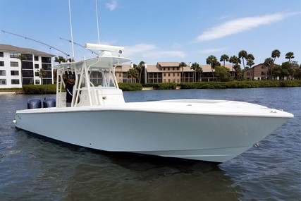 SEAVEE 340B for sale in United States of America for $249,900 (£179,720)