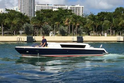Royal Denship Limo Tender for sale in United States of America for $159,000 (£115,731)