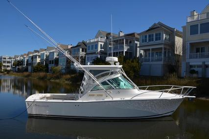 Albemarle Express Fisherman for sale in United States of America for $249,000 (£179,538)